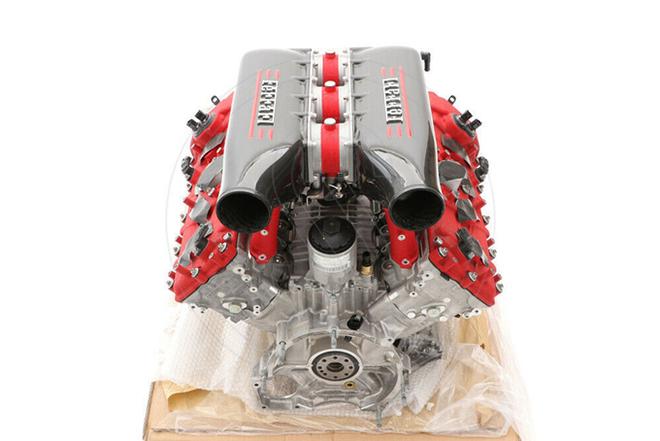 Đẳng cấp kiểu Mỹ, nguyên phần đầu xe Lamborghini được rao bán trên eBay - 3