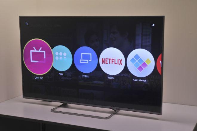 Cách chặn quảng cáo làm phiền trên Smart TV - 5
