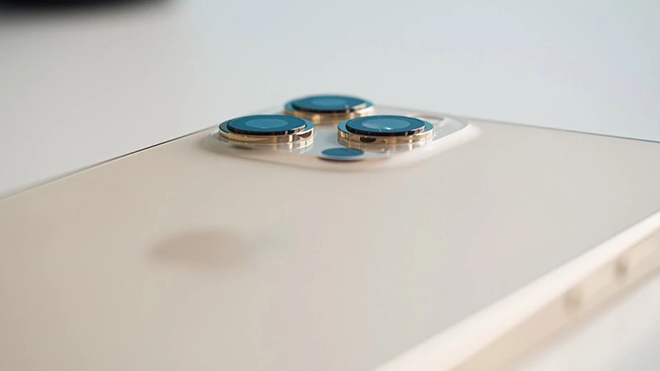 Chủ nhân iPhone 11 Pro Max có nên đợi nâng cấp lên iPhone 13 Pro Max không? - 4