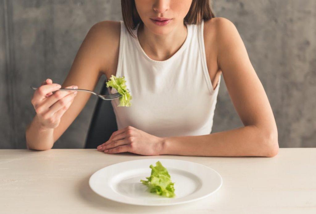 Loạt thực phẩm và thói quen ăn uống gây tổn hại nghiêm trọng đến đời sống vợ chồng - 3