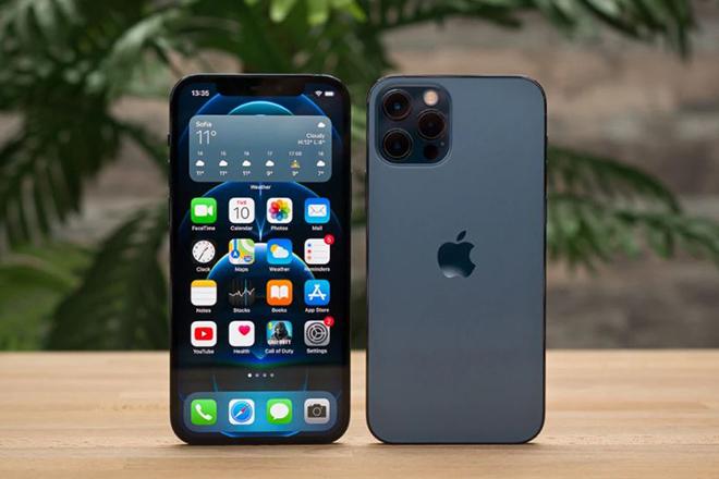 Đã có thông tin ngày ra mắt và giá bán iPhone 13 series - 3