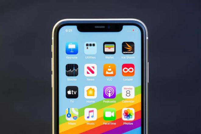 iPhone 13 sắp ra mắt, có nên mua iPhone 11 không? - 3