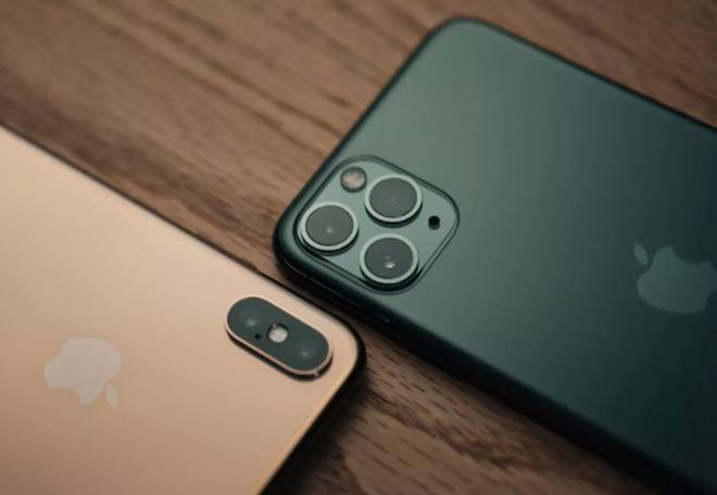iPhone 13 sắp ra mắt, có nên mua iPhone 11 không? - 5