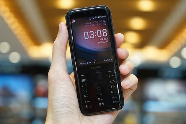 Điện thoại dưới 2 triệu có cấu hình ngon bổ rẻ đáng mua nhất 2021 - 4