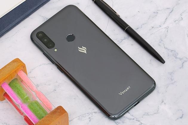 11 điện thoại giá rẻ dưới 3 triệu ngon bổ rẻ đáng mua nhất năm 2021 - 9