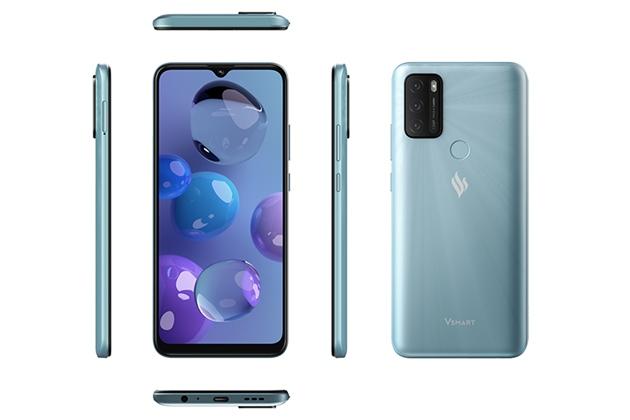 Điện thoại dưới 2 triệu có cấu hình ngon bổ rẻ đáng mua nhất 2021 - 2
