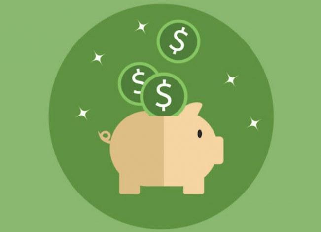 Những cách thông minh để tiết kiệm tiền nhanh chóng, người tiêu hoang cũng làm được - 3