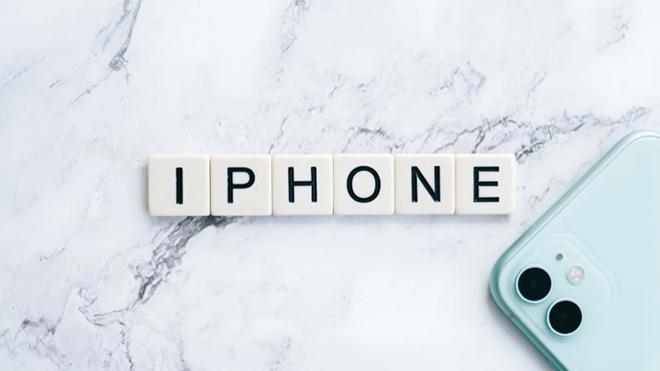 Đây là chiếc iPhone được yêu thích nhất hiện nay - 1