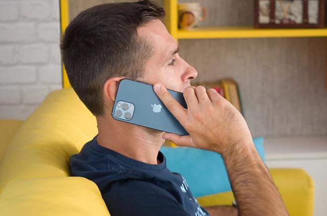 Tất cả thông tin về dòng iPhone 13, iFan cần nắm - 7
