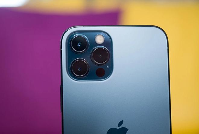 Tất cả thông tin về dòng iPhone 13, iFan cần nắm - 3