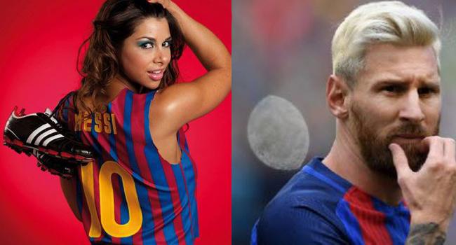 """Bỏng mắt với siêu vòng 1 chê Messi """"yếu như xác chết"""" - hình ảnh 20"""