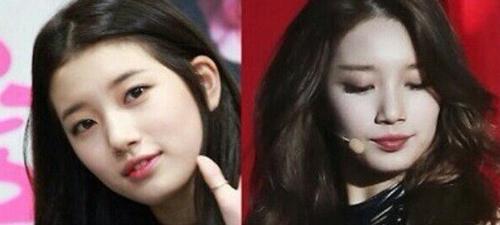 Bạn gái Lee Min Ho bị tố phẫu thuật thẩm mỹ nhiều lần - hình ảnh 4