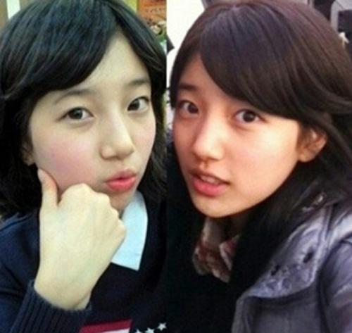 Bạn gái Lee Min Ho bị tố phẫu thuật thẩm mỹ nhiều lần - hình ảnh 7