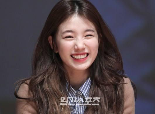 Bạn gái Lee Min Ho bị tố phẫu thuật thẩm mỹ nhiều lần - hình ảnh 11