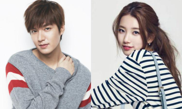 Bạn gái Lee Min Ho bị tố phẫu thuật thẩm mỹ nhiều lần - hình ảnh 12
