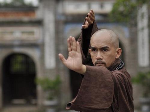 Những vai diễn khó quên của ca sĩ Minh Thuận - hình ảnh 4