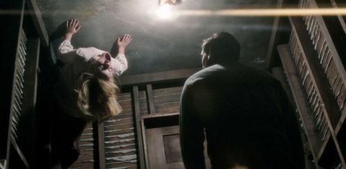 """""""Trò chơi gọi hồn 2"""" dự đoán là bộ phim đáng sợ nhất năm - hình ảnh 1"""