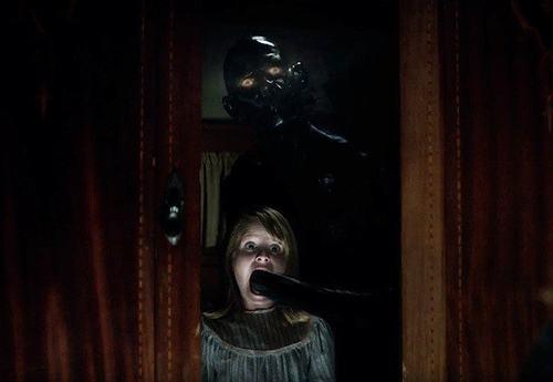 """""""Trò chơi gọi hồn 2"""" dự đoán là bộ phim đáng sợ nhất năm - hình ảnh 5"""