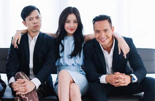 Bất ngờ với cảnh phim hành động cuối đời của Minh Thuận - hình ảnh 2