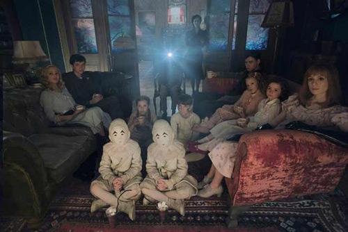 """Phim rạp tuần này: Thót tim với """"Thảm họa giàn khoan"""" - hình ảnh 2"""