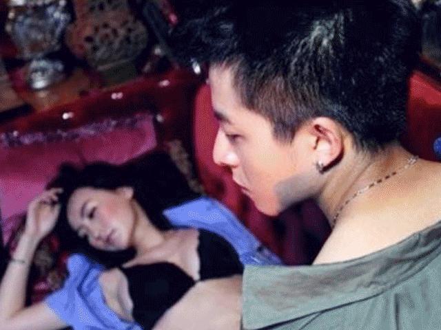 10 năm sau scandal ảnh sex, Trần Quán Hy và các mỹ nhân giờ ra sao?