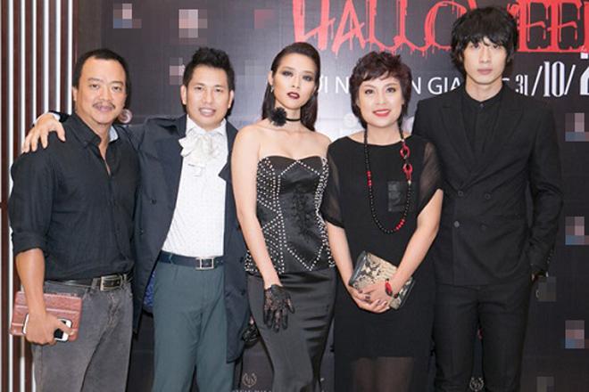 """Hot girl Mì Gõ Phi Huyền Trang đáp trả tin đồn """"đổi tình lấy vai diễn"""" - hình ảnh 3"""