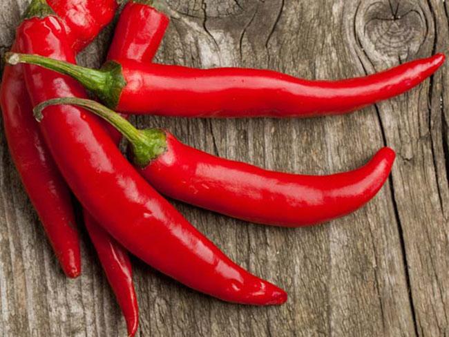 """Top siêu thực phẩm tăng sức bền giúp quý ông sung mãn khi """"lâm trận - hình ảnh 3"""