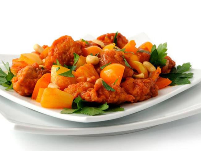"""Top siêu thực phẩm tăng sức bền giúp quý ông sung mãn khi """"lâm trận - hình ảnh 14"""