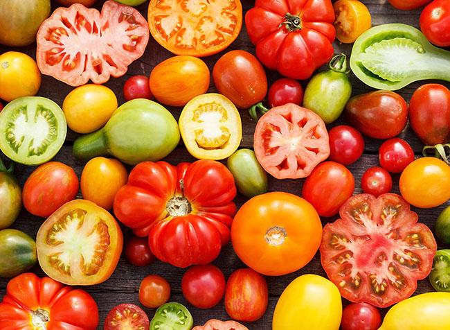 """Top siêu thực phẩm tăng sức bền giúp quý ông sung mãn khi """"lâm trận - hình ảnh 17"""