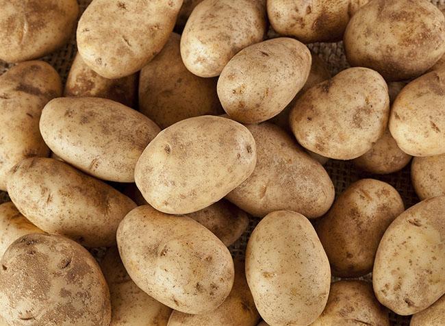 """Top siêu thực phẩm tăng sức bền giúp quý ông sung mãn khi """"lâm trận - hình ảnh 19"""