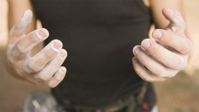 10 đặc điểm cơ thể sexy nhất của anh em khiến phụ nữ mê mẩn - hình ảnh 15