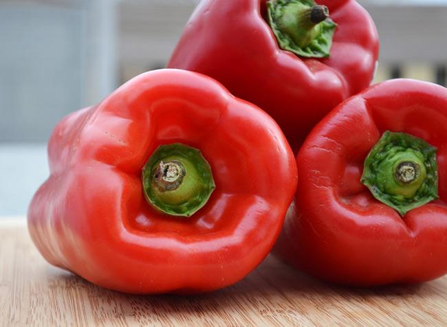 30 thực phẩm tốt nhất hành tinh chuyên gia dinh dưỡng hễ gặp là mua - hình ảnh 4