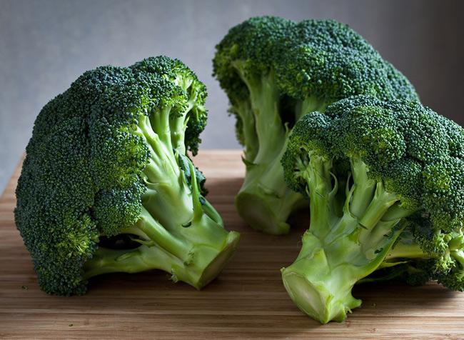 30 thực phẩm tốt nhất hành tinh chuyên gia dinh dưỡng hễ gặp là mua - hình ảnh 5