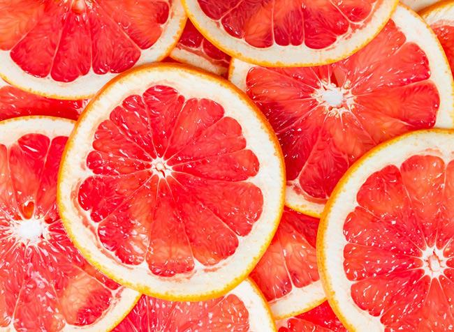 30 thực phẩm tốt nhất hành tinh chuyên gia dinh dưỡng hễ gặp là mua - hình ảnh 9