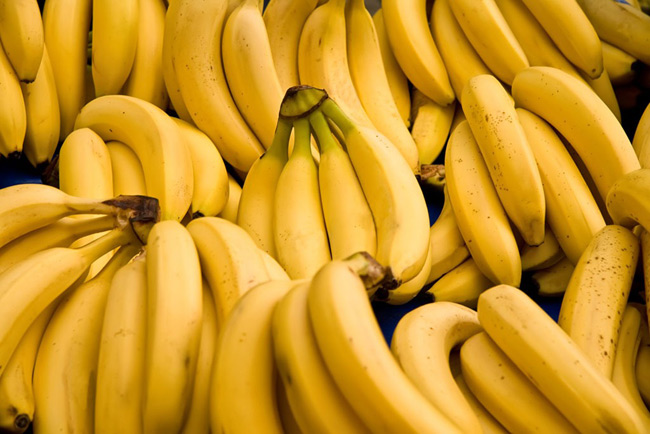 30 thực phẩm tốt nhất hành tinh chuyên gia dinh dưỡng hễ gặp là mua - hình ảnh 13