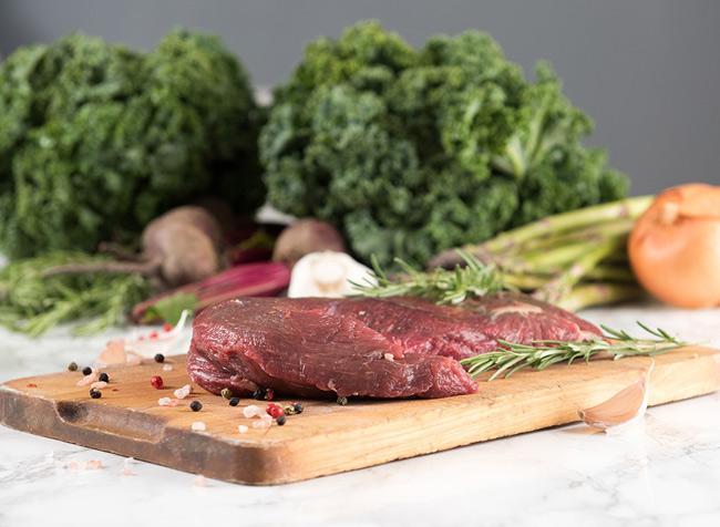 30 thực phẩm tốt nhất hành tinh chuyên gia dinh dưỡng hễ gặp là mua - hình ảnh 14