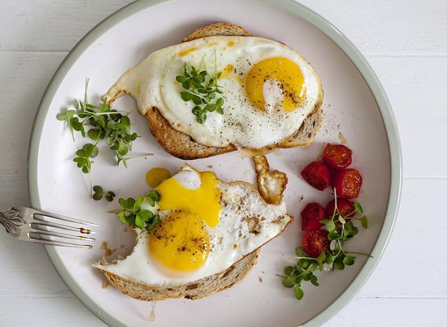 30 thực phẩm tốt nhất hành tinh chuyên gia dinh dưỡng hễ gặp là mua - hình ảnh 19
