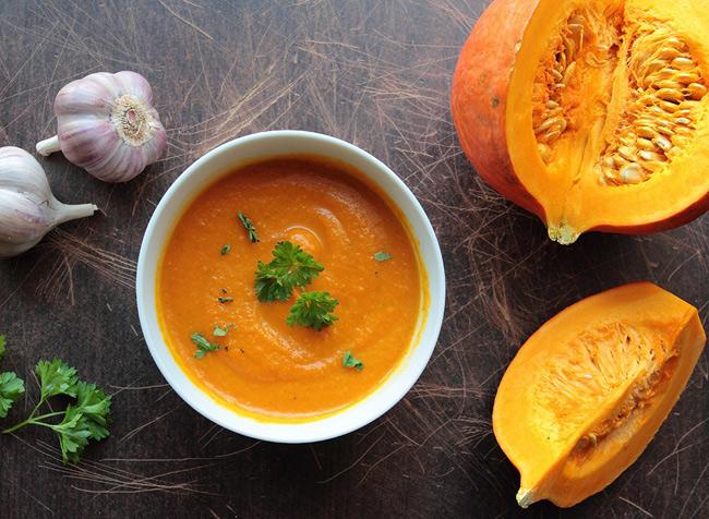 30 thực phẩm tốt nhất hành tinh chuyên gia dinh dưỡng hễ gặp là mua - hình ảnh 21