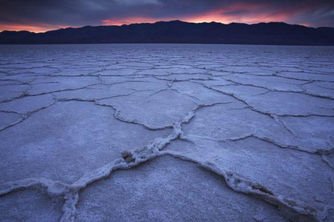 Ngắm phong cảnh thiên nhiên đẹp mê hồn khắp thế giới - hình ảnh 22