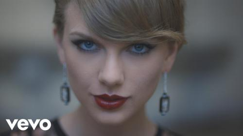 Bị Taylor Swift kiện đòi 1 USD vì tội sàm sỡ: DJ Mueller đòi bồi thường 3 triệu USD - hình ảnh 2