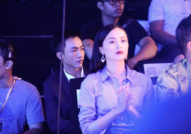 """Tình trường sóng gió của Hồ Ngọc Hà – Cường Đô la: """"Đôi lứa xứng đôI"""" - hình ảnh 19"""