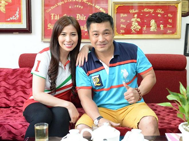 Em gái Lý Hùng không dám yêu ai sau cuộc hôn nhân dẫn đến tù tội - hình ảnh 3