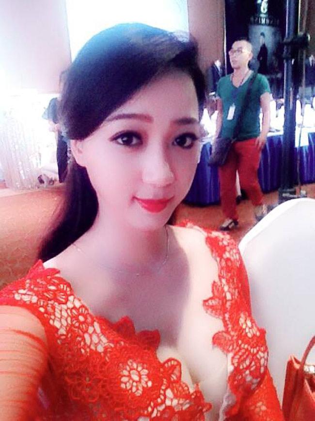 """""""Hoa khôi Wushu"""" từng giành giải Vàng SEA Games 24 bây giờ ra sao? - hình ảnh 16"""
