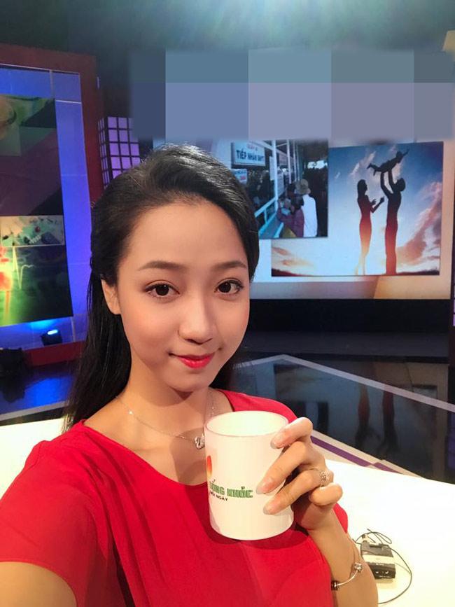 """""""Hoa khôi Wushu"""" từng giành giải Vàng SEA Games 24 bây giờ ra sao? - hình ảnh 19"""
