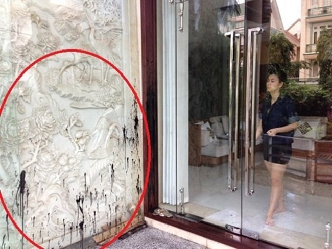 Sao Việt và những lần khốn đốn vì nợ nần - hình ảnh 13