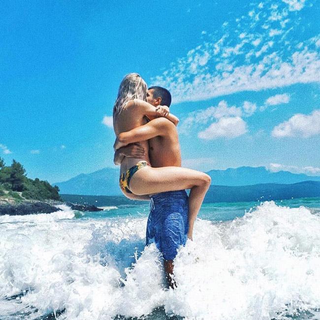 Muốn thăng hoa trong tình yêu, hãy làm luôn điều này! - hình ảnh 13