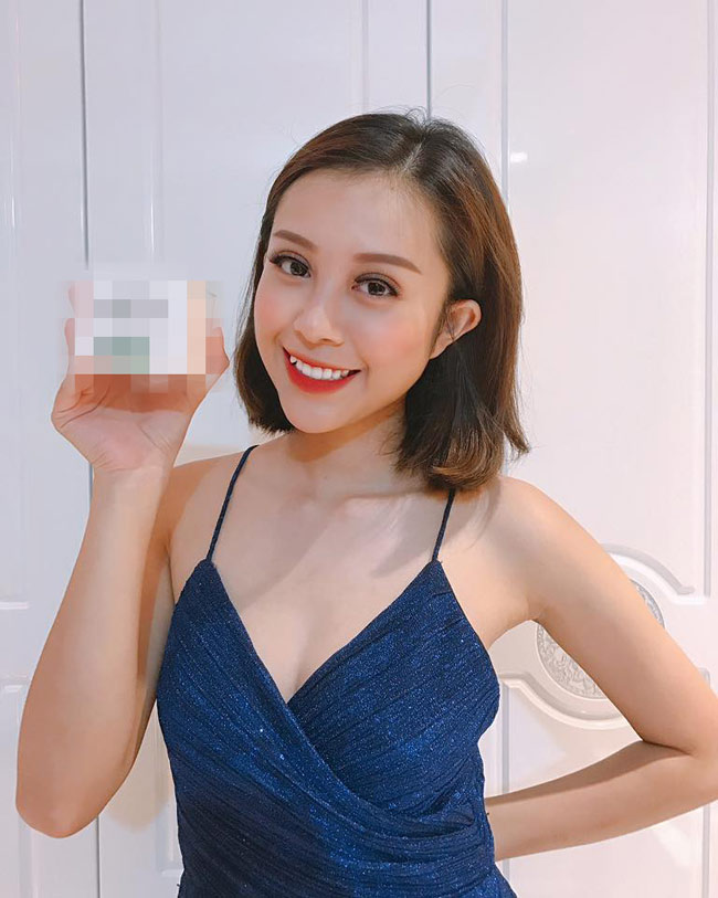 """Đẫy đà mơn mởn, hot girl Quảng Ninh vẫn bại dưới tay """"cô gái chân khoèo"""" - hình ảnh 18"""
