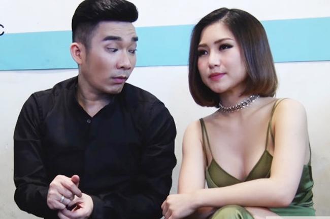 Đàn ông Việt để ý nhiều nhất bộ phận gợi cảm này của con gái - hình ảnh 1