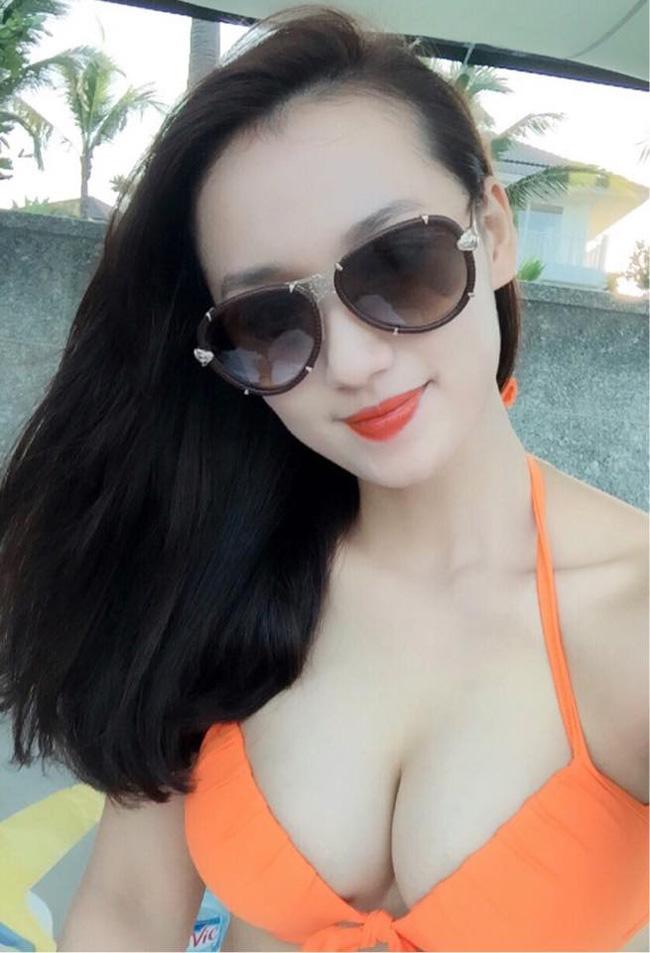 Đàn ông Việt để ý nhiều nhất bộ phận gợi cảm này của con gái - hình ảnh 10