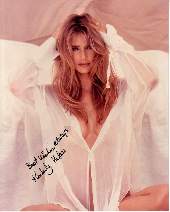"""""""Nàng thỏ"""" nóng bỏng nào nhận được thừa kế triệu đô từ ông trùm Playboy? - hình ảnh 3"""